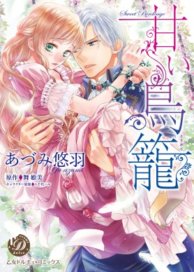 otomedolce_cover_cs6のコピー