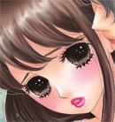 CMOD75_heroine_face